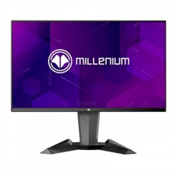"Millenium MD27PRO Monitor 27"" QHD144Hz HDMI DP AA"