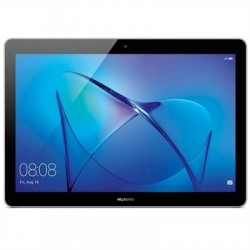 "Huawei Tablet 9.6""T3 Wifi 32GB 1.4GHz N"