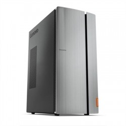 Lenovo Ideapad 720 Tower AMD R5-2400G 8GB 1TB W10