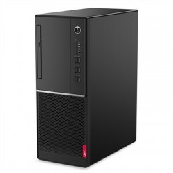 Lenovo V530 Tower i3-9100 8GB 256SSD W10