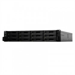 SYNOLOGY UC3200 Unified Controller 12Bay