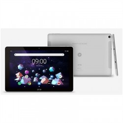 "SPC Tablet 10.1"" IPS Gravity OCTACORE 4G 4GB/64GB"
