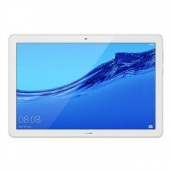 "Huawei Tablet 10.1"" T5 Wifi 3-32GB 2.36GHz Dorado"