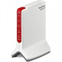 FRITZ! Box6820 LTE Int Router 3G/4G WiFi N450 v.3