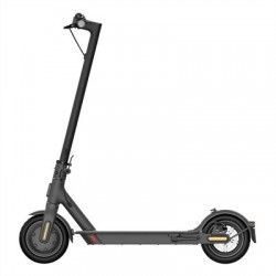 XIAOMI Mi Electric Scooter Patin Essential Alumini
