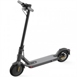 XIAOMI Mi Electric Scooter Patin 1S Negro