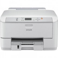 Epson Impresora WorkForce Pro WF-M5190DW