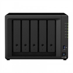 Synology DiskStation DS1520+ NAS 5Bay