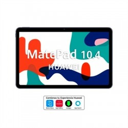 "Huawei Tablet MatePad 10.4"" 4-64GB Wifi"