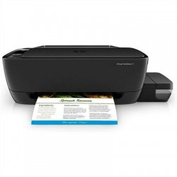 HP Multifunción Smart Tank 455 Wifi