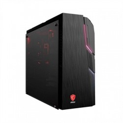 MSI Codex 5-074EU i5-10400F 8GB 3TB 1650 W10H N