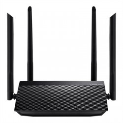 Asus RT-AC51 Router WiFi AC750 Dual Band