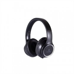 Coolbox Auriculares BT CoolSand AIR20 (PLEGABLES)