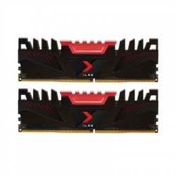 PNY XLR8 GAMING 2x16GB 3200 DIMM DDR4