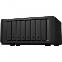 SYNOLOGY DS1821+ NAS 8Bay DiskStation