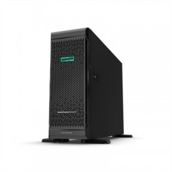 HPE ProLiant ML350 G10 Xeon3204/16GB
