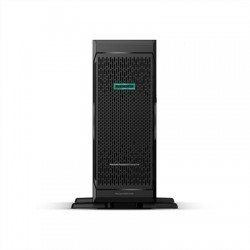HPE ProLiant ML350 G10 Xeon 4208/16GB