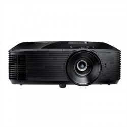 Optoma S381 Proyector SVGA 3500L 3D  22000:1 HDMI
