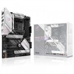 ASUS Placa Base ROG STRIX B550-A GAMING ATX AM4