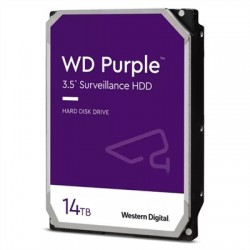 "Western Digital Purple WD140PURZ 14TB 3.5"" SATA3"