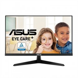 """Asus VY249HE Monitor 23.8"""" IPS FHD 1ms VGA HDMI"""