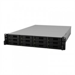 SYNOLOGY RX1217 Expansion Unit