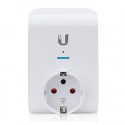 Ubiquiti mPower MPOWER MINI 1xSchuko WiFi
