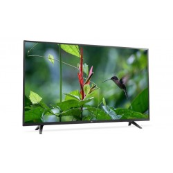"Televisión LG 55"" 55UJ620V - Ultra HD, 4K, Smart TV WebOS 3.5, HDR10, Wifi, USB Multimedia"