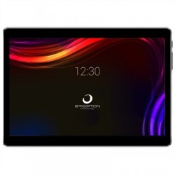 "Brigmton Tablet 9,7""IPS BTPC-970 16GB Q.core 3G NG"