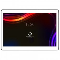 "Brigmton Tablet 9,7""IPS BTPC-970 16GB Q.core 3G BL"