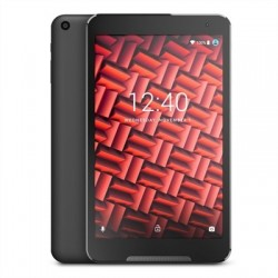 "Energy Sistem Tablet 8"" Max3 16GB Negra"