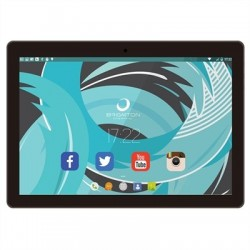"Brigmton Tablet 10"" IPS HD BTPC-1024QC 2GB-16GB Ne"