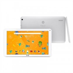 "SPC Tablet Blink 10.1"" IPS QC 32GB 1GB Bla/Pla"