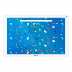 "SPC Tablet 10.1"" IPS Heaven QC 2GB RAM 32GB B"