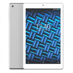 "Energy Sistem Tablet 10"" IPS Pro 4 32GB Blanca"