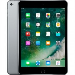 Apple iPad Miini MK9N2TY/A 128GB Wi-Fi Gris