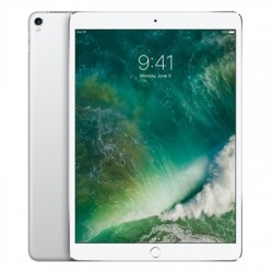 "Apple iPad Pro MQDW2TY/A 10.5"" Wi-fi 64GB Plata"