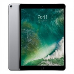 Apple iPad Pro MPME2TY/A 10.5 4G 512GBi Gris