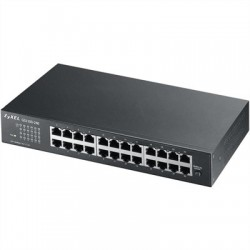 ZyXEL GS1100-24E Switch 24xGB