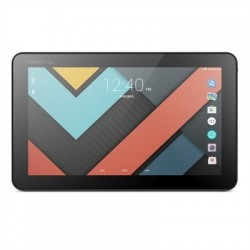 "Energy Sistem Tablet 7"" IPS Neo 3 QC 8GB Dualcam"