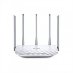 TP-LINK Archer C60 Router AC1350 Dual Band