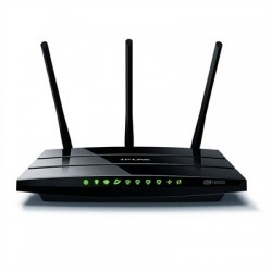 TP-LINK Archer C1200 Router AC1200 Dual Band