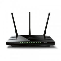 TP-LINK Archer C5 Router AC1200 Dual Band