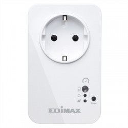 Edimax SP-2101W V2 Enchufe Inteligente WiFi