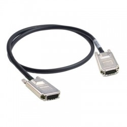 D-Link DEM-CB50 Cable 10GB Stacking 0.5M