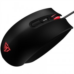 THUNDERX3 TM30 Ratón Gaming 10000DPI