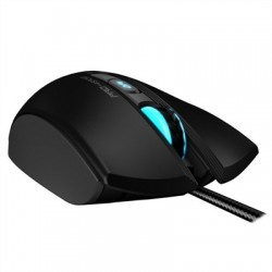 THUNDERX3 TM40 Ratón Gaming 16000DPI