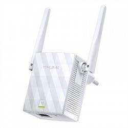 TP-LINK TL-WA855RE Repetidor WiFi N300
