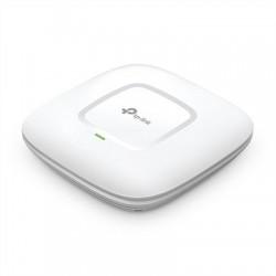 TP-LINK EAP225 Punto Acceso AC1350 Dual Band PoE
