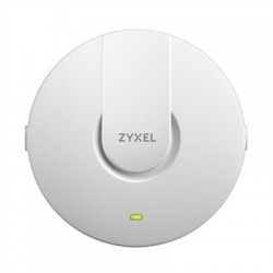 ZyXEL NWA1123-ACV2 Punto Acceso Dual Band PoE